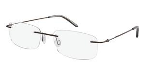 Genesis 2032 Glasses