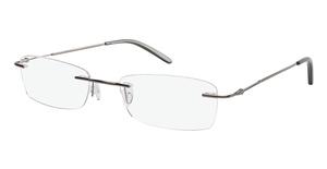Genesis 2031 Glasses