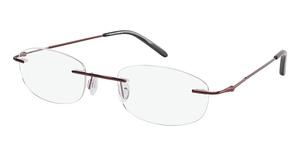 Genesis 2029 Prescription Glasses