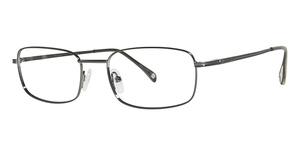 Columbia Baker Point 152 Glasses