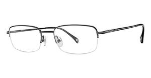 Columbia Baker Point 153 Eyeglasses
