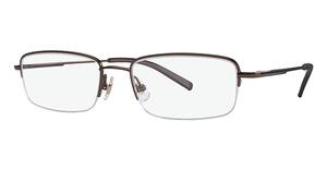 Marchon M-518 Prescription Glasses