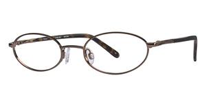 Koodles Kablam Eyeglasses
