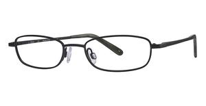 Koodles Kajillion Eyeglasses