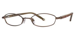 Jessica McClintock JMC 411 Glasses