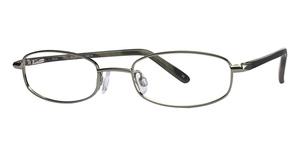 Koodles Kojak Eyeglasses