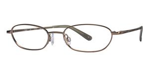Koodles K Rad Eyeglasses