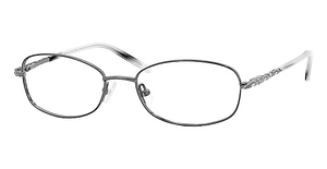 LIZ CLAIBORNE 329 Prescription Glasses