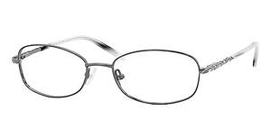 LIZ CLAIBORNE 329 Eyeglasses