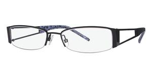 Magic Clip M 379 Prescription Glasses