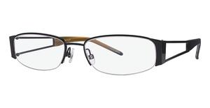 Magic Clip M 380 Prescription Glasses