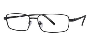 Savvy Eyewear Savvy 319 Prescription Glasses