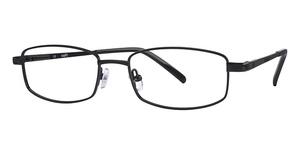 Savvy Eyewear Savvy 318 Prescription Glasses