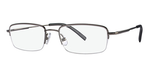 Marchon M-518 Prescription Glasses