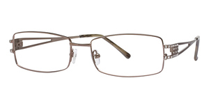 Eight to Eighty Prestige Eyeglasses