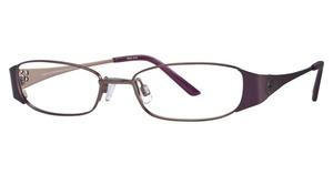 Aspex P6078 Eyeglasses