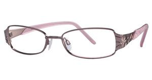 Aspex P6079 Eyeglasses