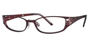 Aspex P6081 Eyeglasses