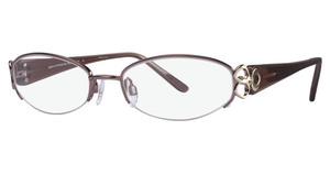 Aspex S2496 Eyeglasses