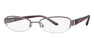 Vera Bradley VB-3028 Prescription Glasses