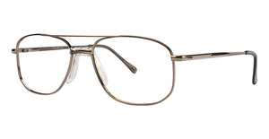 House Collections Lloyd Prescription Glasses