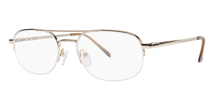 House Collections Herman Prescription Glasses