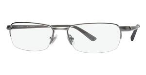 NIKE 6032 Prescription Glasses