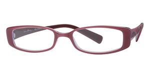 Vera Bradley VB-4004R Eyeglasses
