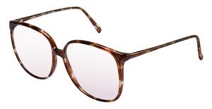 Tura 311 Sunglasses