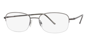Stetson XL 9 Prescription Glasses