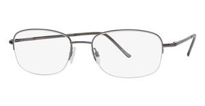 Stetson XL 9 Eyeglasses