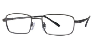 Art-Craft USA Workforce 952SF Eyeglasses