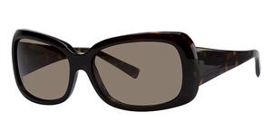 Vera Wang V228 Sunglasses