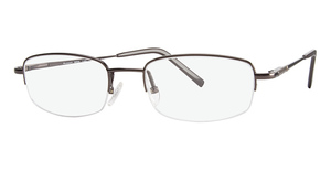 Van Heusen Russell Prescription Glasses