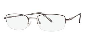 Van Heusen Russell Eyeglasses