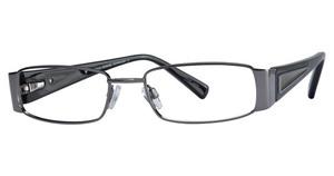 Aspex P6085 Eyeglasses