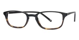 Jeff Banks Picadilly Circus Prescription Glasses