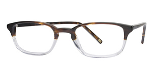 Jeff Banks Picadilly Circus Prescription Glasses