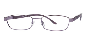 Viva 251 Prescription Glasses