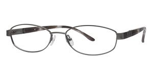 Viva 250 Prescription Glasses