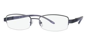Viva 252 Prescription Glasses