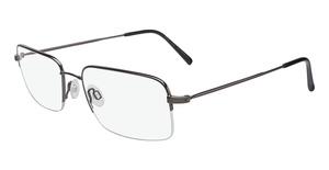 FLEXON 647 Eyeglasses