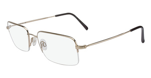 FLEXON 647 Prescription Glasses