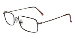 FLEXON 646 Glasses