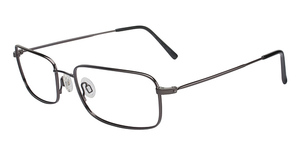 FLEXON 646 Eyeglasses