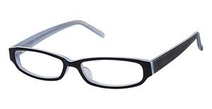 Jill Stuart JS 223 Glasses