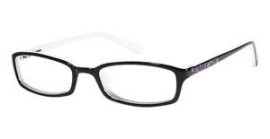 Sight For Students SFS20 Prescription Glasses