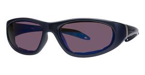 Liberty Sport Escapade II Prescription Glasses