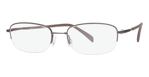 Izod PerformX-63 Prescription Glasses