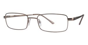 Stetson XL 10 Eyeglasses